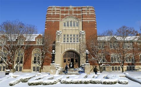 Lafayette College Mba by Purdue West Lafayette Purdue Photos Best
