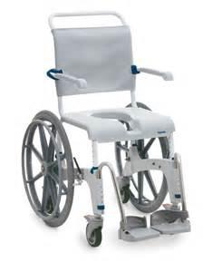 wheelchair shower 06