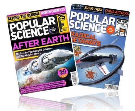 discountmags magazine subscriptions the best deals popular science magazine subscription best price
