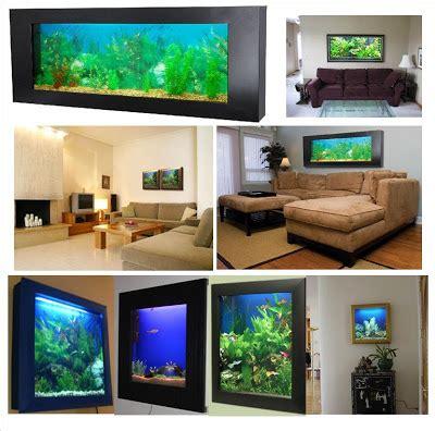 Pompa Aquarium Sekaligus Aerator mycastro aquarium dinding