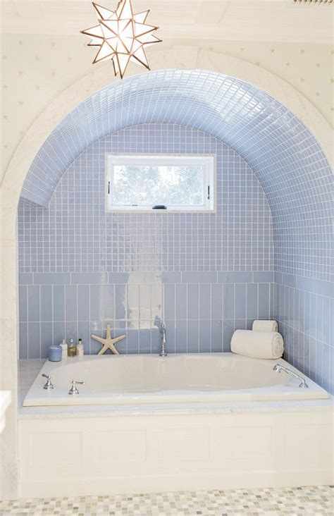 images  bathrooms  pinterest shower tiles