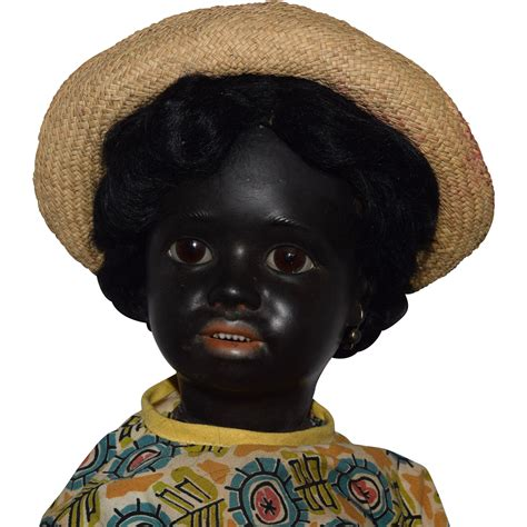 black doll museum philadelphia dolls and black history month ruby
