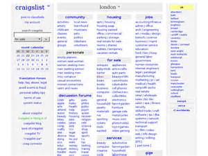 craigslist co free search resumes sites bestsellerbookdb