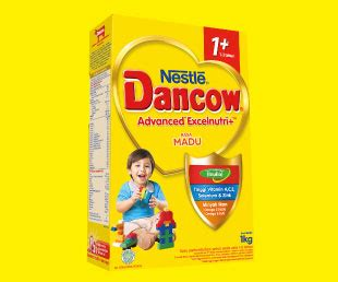 Dancow Datita Madu 1000gr jual dancow untuk balita harga menarik blibli