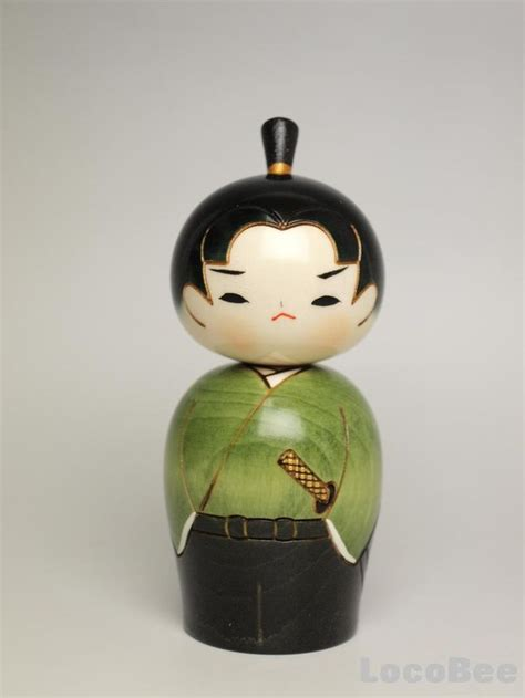 Dress Olive Yosiko 25 best ideas about kokeshi dolls on doll