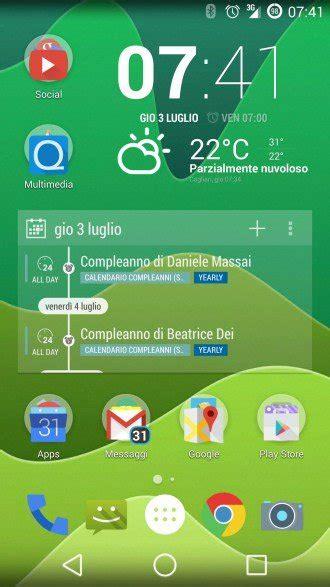nova launcher prime v3 2 apk terbaru android free download download nova launcher prime v3 0 2 final apk download