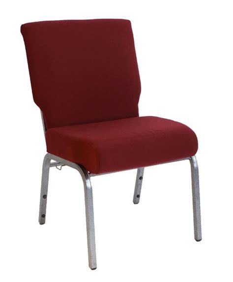 Church Chairs by California Church Chairs High Quality Church Chairs Value