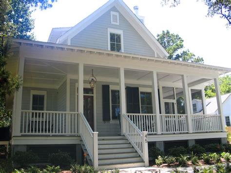 Sugarberry Cottage With Extended Porch Cottage Ideas | sugarberry cottage with extended front porch perfect