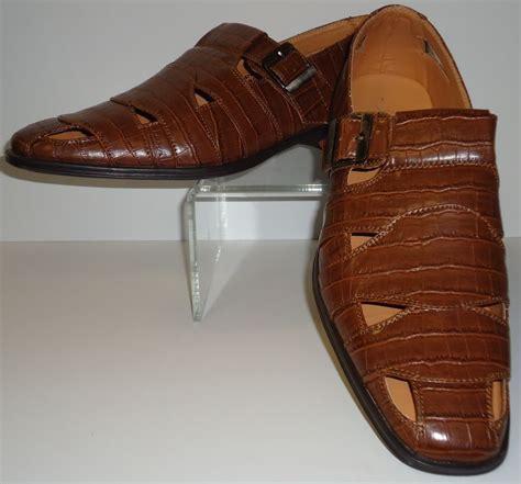 summer dress shoes mens 28 images mens summer slip on