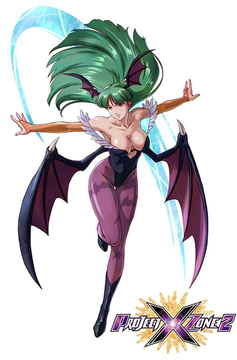Gucci Paradise 3189 2in1 Vl pxz2 capcom darkstalkers morrigan 1440149187 invision community