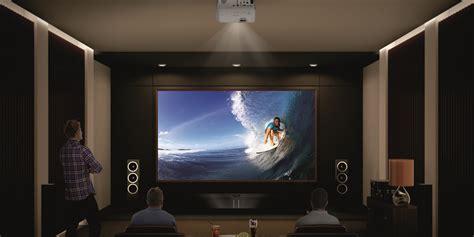 projectors amazoncom
