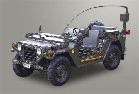 m151 jeep m151a2 mutt vehicle tours