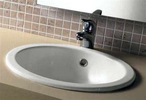 bathroom sinks fixtures bathroom sinks modern bathroom fixtures with