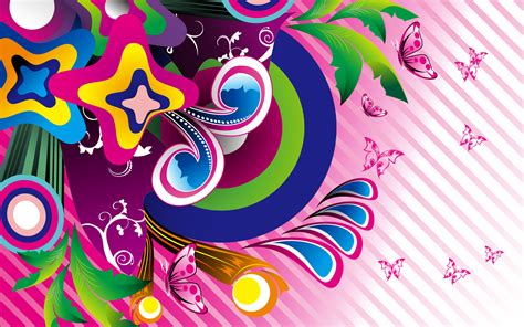 vector image wallpapers  images wallpapers pictures