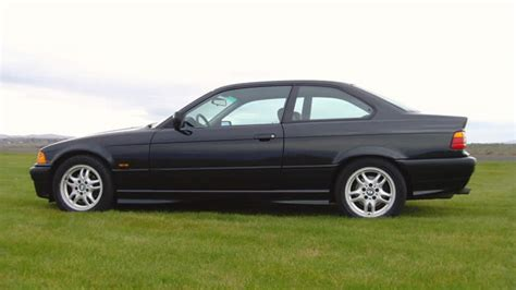 1997 bmw 328 is bmw 328is 1997 review amazing pictures and images look