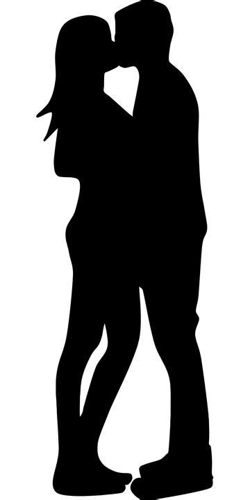 boyfriend couple female  vector graphic  pixabay