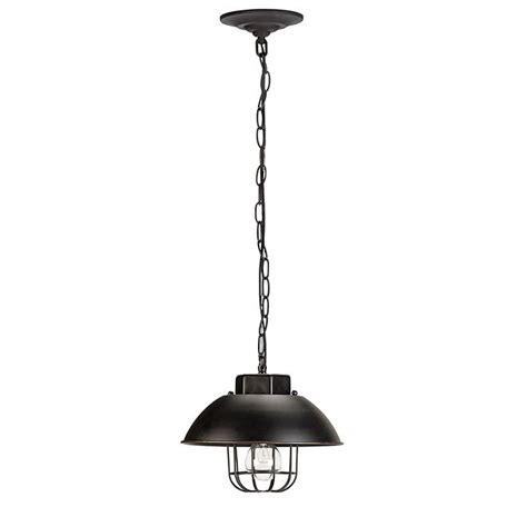 Rona Lighting Fixtures 21 Best Images About Luminaire On Pinterest Hanging