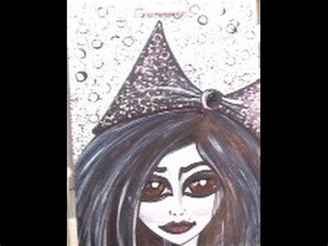 imagenes de simbolos goticos dibujos goticos con marcadores tomas stiegwardt youtube