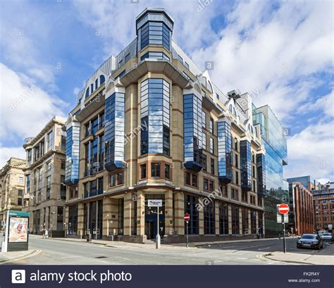 buying a house in glasgow buy a house in glasgow 28 images blochairn house one of the oldest houses in