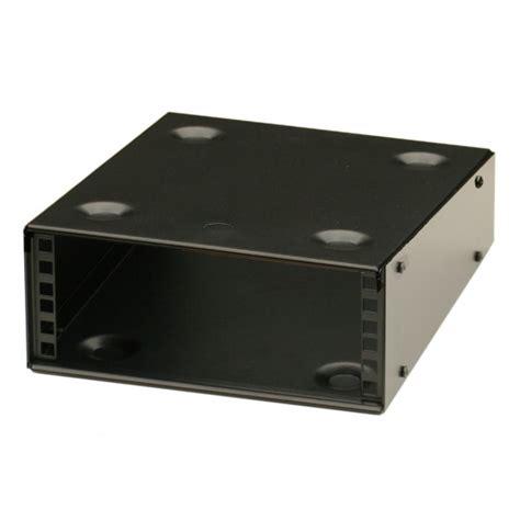 Rack 2u 2u 10 5 Inch Half Rack 300mm Stackable Rack Cabinet