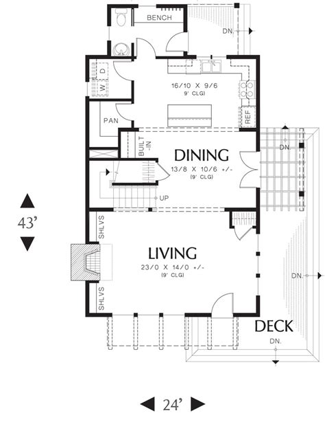 1st floor house plan traditional house plan with 3 bedrooms and 2 5 baths