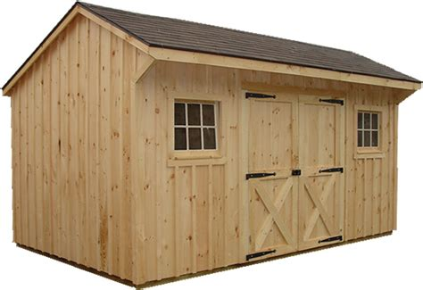build sheds my shed plans step by step garden sheds
