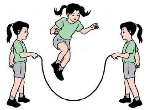 Lompat Tali 9 manfaat lompat tali bagi kesehatan manfaat co id