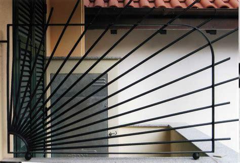 divisori terrazzi divisori balconi