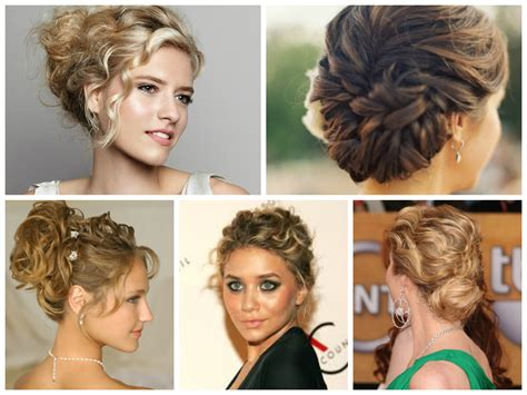 hair styles for women special occasion what s the best hairstyle for a special occasion women