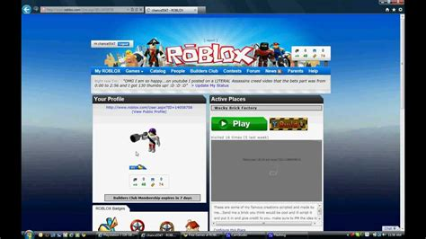How Do You Get A Code For 1000 Star Coins On Star Stable | promo codes roblox for robux