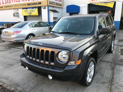 cheap jeep for sale used jeep for sale in staten island ny
