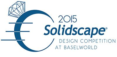 design competition in 2015 exquisite 2015 design competition at baselworld finalists
