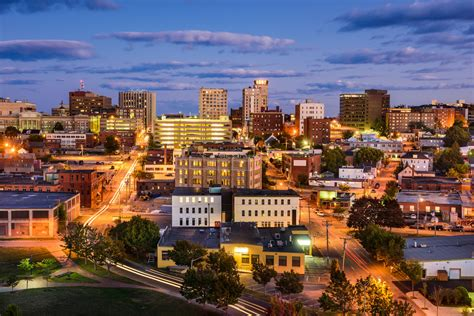 portland maine hotels find 112 cheap hotel deals in top 10 cheap romantic getaways travel agent central