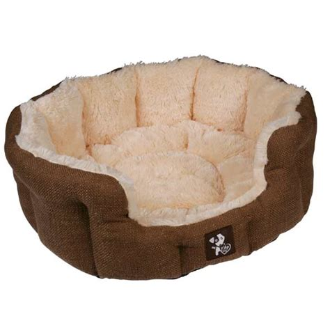 puppy beds pet shop