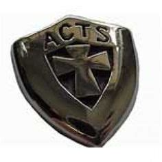 1000 images about acts charms on sterling