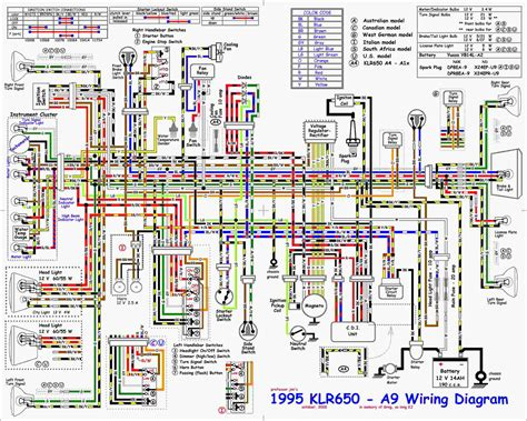 1993 honda civic alarm wiring diagram civic free printable