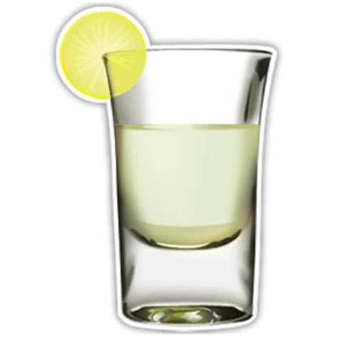 cocktail emoji 34 best images about emoticons drinks on pinterest