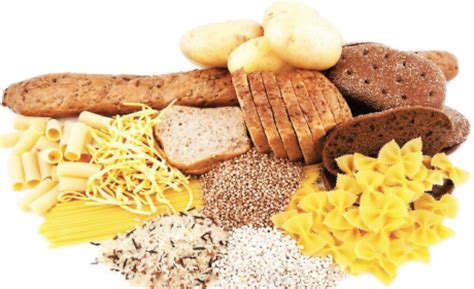 carbohydrates usage carbohydrates pre post and during exercise the strabane