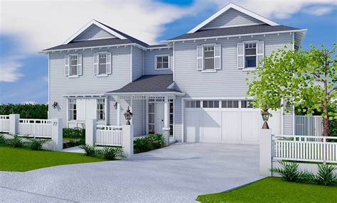 weatherboard home design 100 weatherboard home design eco house design the