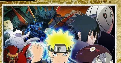 naruto shippuden game for pc free download full version free full version naruto shippuden ultimate ninja storm 3