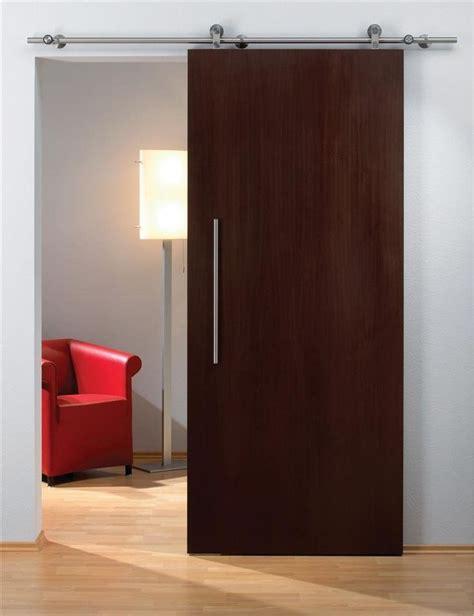 Home Hardware Doors Interior 22 Best Images About Door Styles On Sliding Doors Doors And Home