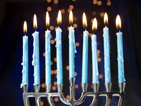 jewish festival of lights hanukkah learn all about the jewish festival of lights