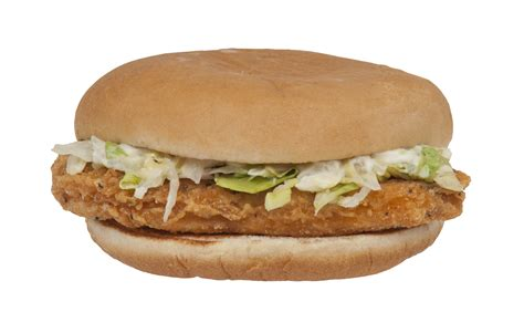 file mcd mcchicken jpg wikimedia commons