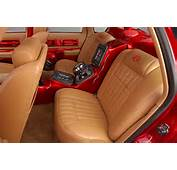 1996 Chevrolet Impala  96SS