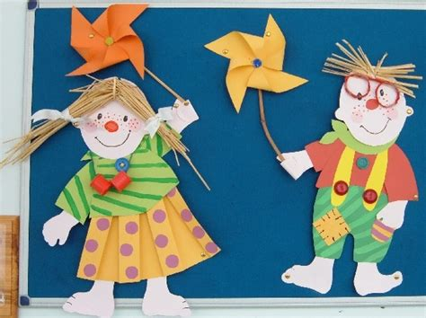 And Craft Paper Work - craft work for children ye craft ideas