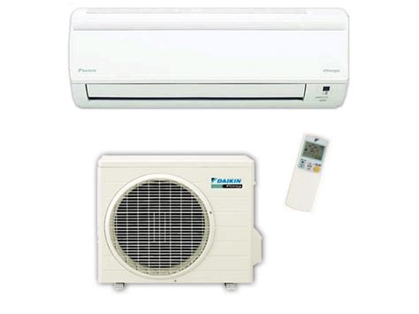 Ac Daikin Split inverter air conditioner daikin comfort ftx60gv rx60gv