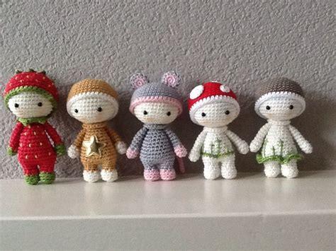 Amigurumi Lalylala 166 best lalylala amigurumi images on amigurumi doll crochet animals and crochet dolls
