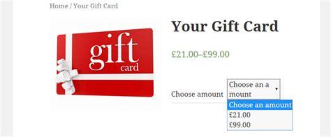 wordpress printable gift certificate plugin 10 powerful coupon code plugins for wordpress free premium