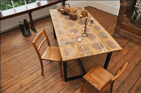 mulberry founder launches upcycled furniture collection