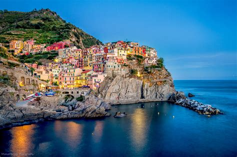 best of italy manarola italy top 32 spots for photography